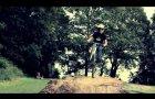 Southampton Bike Park Short Edit 2012