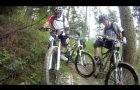 EC Cycles @ Cwm Rhaeadr - South Wales - Extreme Culture