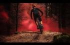 Luke Tipping - Gisburn Forest Edit - MTB