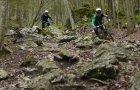 Ride Slovenia