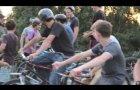 Bolehills BMX summer series rd 4 2013