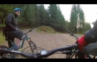 Glentress MTB quickie