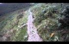 nan bield and gatesgarth lake district mountain biking