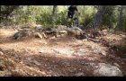 Mountain biking Ibiza, Ride Ibiza, Spain, Cycling