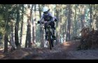 Chicksands Bike Park - JPfilms