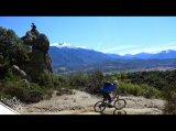 Mountain Bike Holidays - Bike Vallespir - Guest riders 2