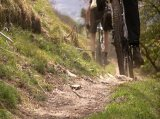 Dales Bike Centre - Mountain biking, Swaledale, Yorkshire Dales