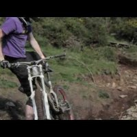 Moelfre - chatburn DH