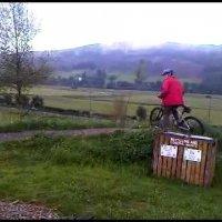Highland Safari BikeTrax June 2011