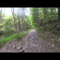 Elan Valley MTB - ACycling.com