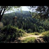 VTT - Mountain Bike - Chamonix
