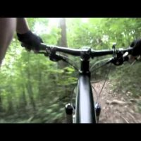 Seaford Singletrack